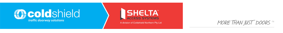 Shelta Access Systems